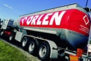 PKN Orlen: EBIT may be cut by half in 3Q08
