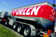 PKN Orlen: low margins environment prevails in January - CEO