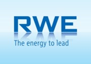 RWE Sees 2013 Energy Commodities Prices Falling /another confirmation of some negative implications on CEZ or VER