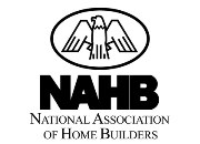 NAHB housing market index rebounds in July