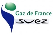 GDF SUEZ: Consortium ready to take 25% stake in GRTgaz