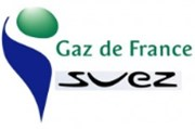 GDF SUEZ: International Power sells T-Power stake