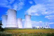 CEZ: Germans Plan Nuclear Exit by 2022
