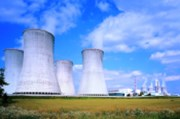 CEZ faces a pressure to shut down Dukovany nuke power plant