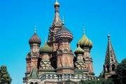 Russian banks - Moody's reiterates negative outlook