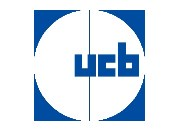 UCB: New chairman, Vimpat and rating upped