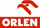 PKN Orlen: Will not sell Anwil (neutral)