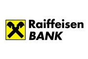 Raiffeisen Bank International: interest in Polbank EFG