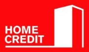 Home Credit B.V.  - Announcement of interest rate (mandatory information)