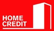 Home Credit B.V. - Annual Report (2010, unaudited)