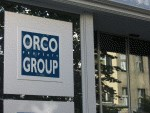 Orco Property Group: Notification of bondholders exchanging equity into debt