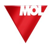MOL: Hungary seeks MOL stake by the end of the year