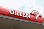 PKN Orlen: Novopolotsk Druzhba ready to restart oil transit to Lithuania