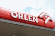PKN Orlen: 1Q11 results preview