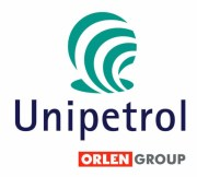 Unipetrol target price upped to 400 crowns by Raiffeisen