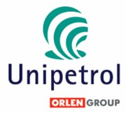 Patria/KBC lifted their earnings estimates for Unipetrol