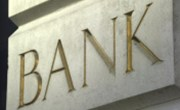 BRE Bank: CEO comments on dividend and 2013 outlook (positive)