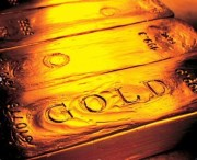 Precious metals should focus especially on the data regarding U.S. inflation