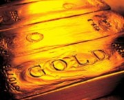 The oil price extends previous losses, gold posted losses in the third straight session