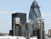 Banka Lloyds zpátky v soukromých rukou. Dalo se na záchraně vydělat?