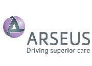 Arseus - 1Q13 sales below expectations