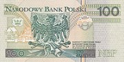 Forint and zloty recover but remain vulnerable, Polish inflation stays low