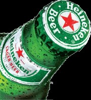 Heineken: Better than expected FY11 result with net profit +9%