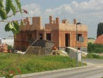 US housing starts and permits rebound in June