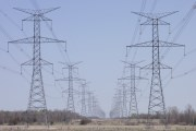 CEZ - Turkey approves the sale of an electricity grid to the company