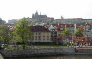 Revised figures - Czech economy fell by 2.4% on a y/y basis