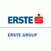 Erste Group reduces goodwill by EUR 300 million