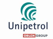 UNIPETROL, a.s. - NOTICE ON INSERTION OF ADDITIONAL POINTS INTO AGENDA OF ANNUAL GENERAL MEETING