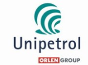 Unipetrol: 1Q11 trading statement shows weak operational performance