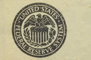 Fed keeps policy unchanged, stays in wait-and-see mode