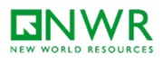 NWR: 3Q08 net result misses consensus by 8.8%