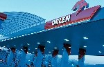PKN Orlen: one-offs to hit 1Q07 net results