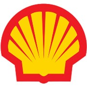 Zisk Royal Dutch Shell v 1Q14 propadl o 45 %