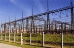 Ukraine decreased electricity consumption by 13.4% y/y