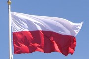 Polish lower house passes pension system reform bill