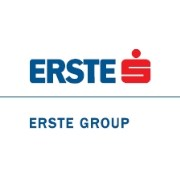 Erste Group: EBA stress test confirms capital shortfall of EUR 743m at 3Q11. Announces cost cuts and lower provisioning in 2012