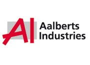 AALBERTS INDUSTRIES: Estimates and target price slightly raised