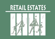 RETAIL ESTATES: Operating result rises by 6.67%