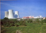 CEZ: Interest to build nuclear unit in Slovakia
