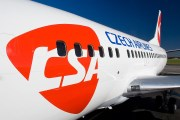Russian Aeroflot talks fail on joint bid for Czech Airlines with equity groups PPF, J&T