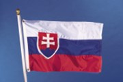 No significant change in Slovak's fiscal stance is expected