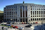 Czech Republic: Central bank keeps rates on hold and changes its outlook