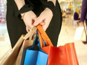 US retail sales drop for 3rd straight month