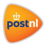 PostNL signed irrevocable undertaking with UPS