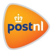 POSTNL: Dividend fetishists still not aroused