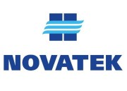 Novatek: Board recommends total 2010 Dividend of 4 Rubles a Share